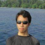 avatar for Marsandre Jatilaksono