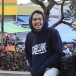 avatar for Muchamad Dikdik R. Aripianto